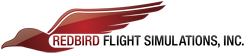 RedbirdFlightLogo_small