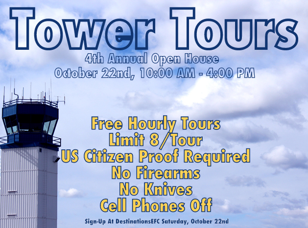 tower-tour-marketing